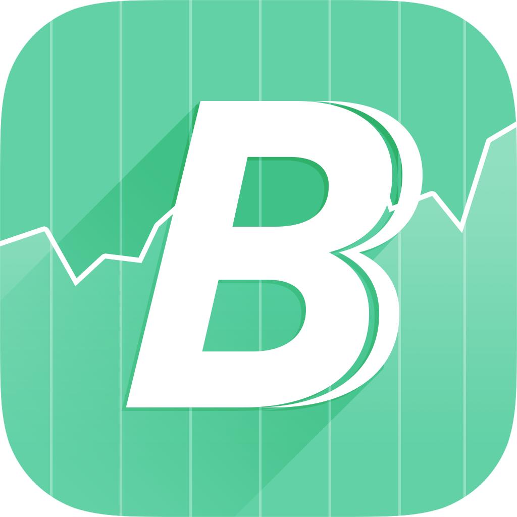 BullBoard Icon