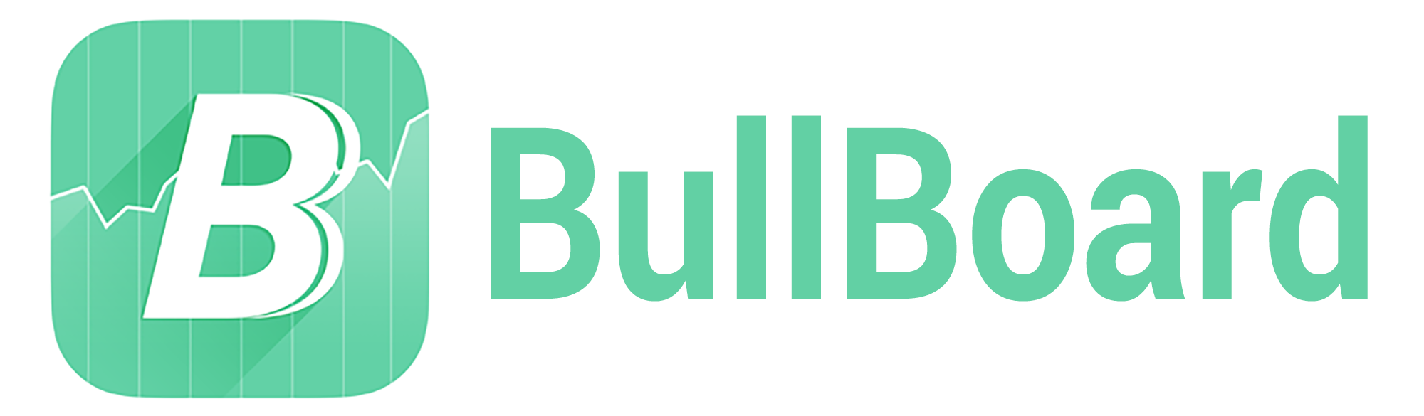 BullBoard Logo