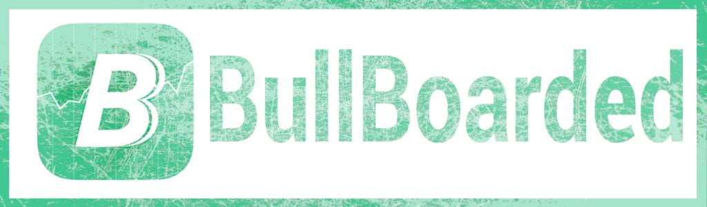 Bullboarded