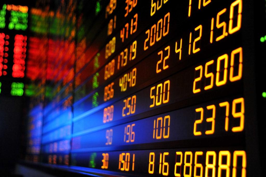 babaimage-stock-market-2