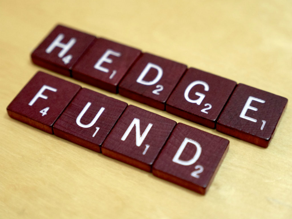 hedge challenge